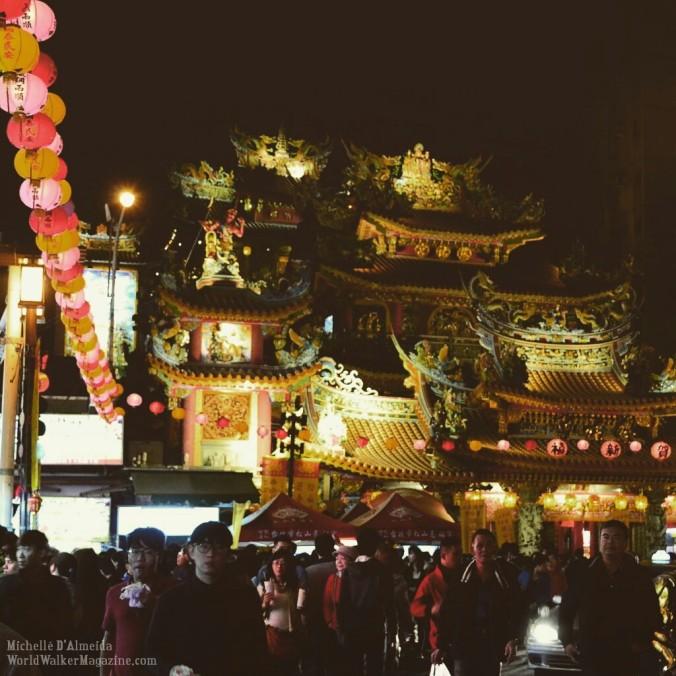 Ciyou_Temple_taipei_temple_lunar_new_year.jpg