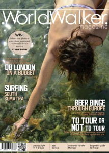 worldwalker_magazine_front_page