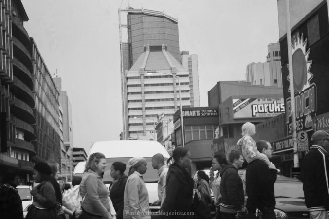 Durban_Streets_people