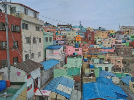 gamcheon_coulourful_houses